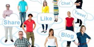 Claves para promocionar su evento en redes sociales