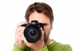 Consejos para perfeccionar la fotografía del pequeño producto