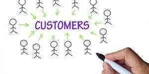 Consejos para aumentar las ventas pensando como el comprador
