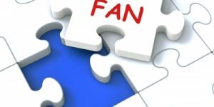 7 formas efectivas de mejorar su engagement en Twitter