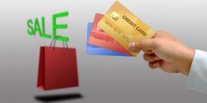 10 estrategias para atraer más clientes a su ecommerce