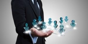 8 consejos para vender a través de redes sociales