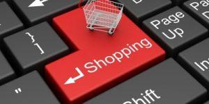 Psicología del consumidor en el ecommerce