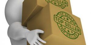 3 cualidades esenciales de todo buen comerciante online