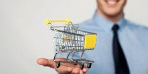 La importancia de cuidar la experiencia de usuario