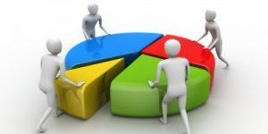 6 trucos de marketing para pequeños negocios
