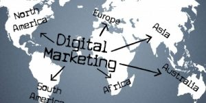 Tendencias 2015 de Marketing Digital