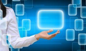 6 estrategias off-page gratuitas para aumentar el tráfico de su web