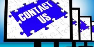Clientes descontentos ¿Cómo afectan a su negocio?
