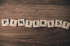 Razones por las que su empresa necesita Pinterest