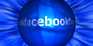 Cómo calcula Facebook lo que aparece en su feed de noticias