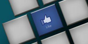 5 consejos para incrementar su engagement en Facebook