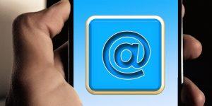 5 buenas prácticas en el Email Marketing