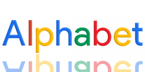 Alphabet La evolución de Google