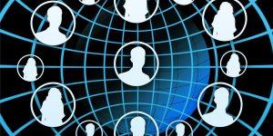 Los beneficios del marketing de afiliación