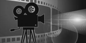 Usando vídeos en marketing