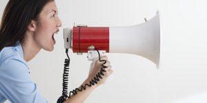 Cómo utilizar las llamadas a la acción en redes sociales