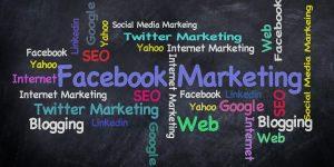 7 estadísticas que pueden aumentar su engagement en Facebook