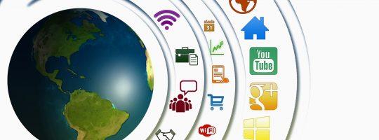 Conoce 8 razones por las que combinar SEO y Social Media