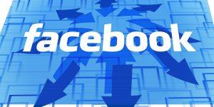 Diez consejos para su página corporativa de Facebook