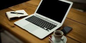Blogueros afiliados y ecommerce, aliados en navidades