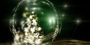 Email marketing y la campaña de Navidad