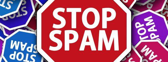 Email marketing: cinco errores a evitar