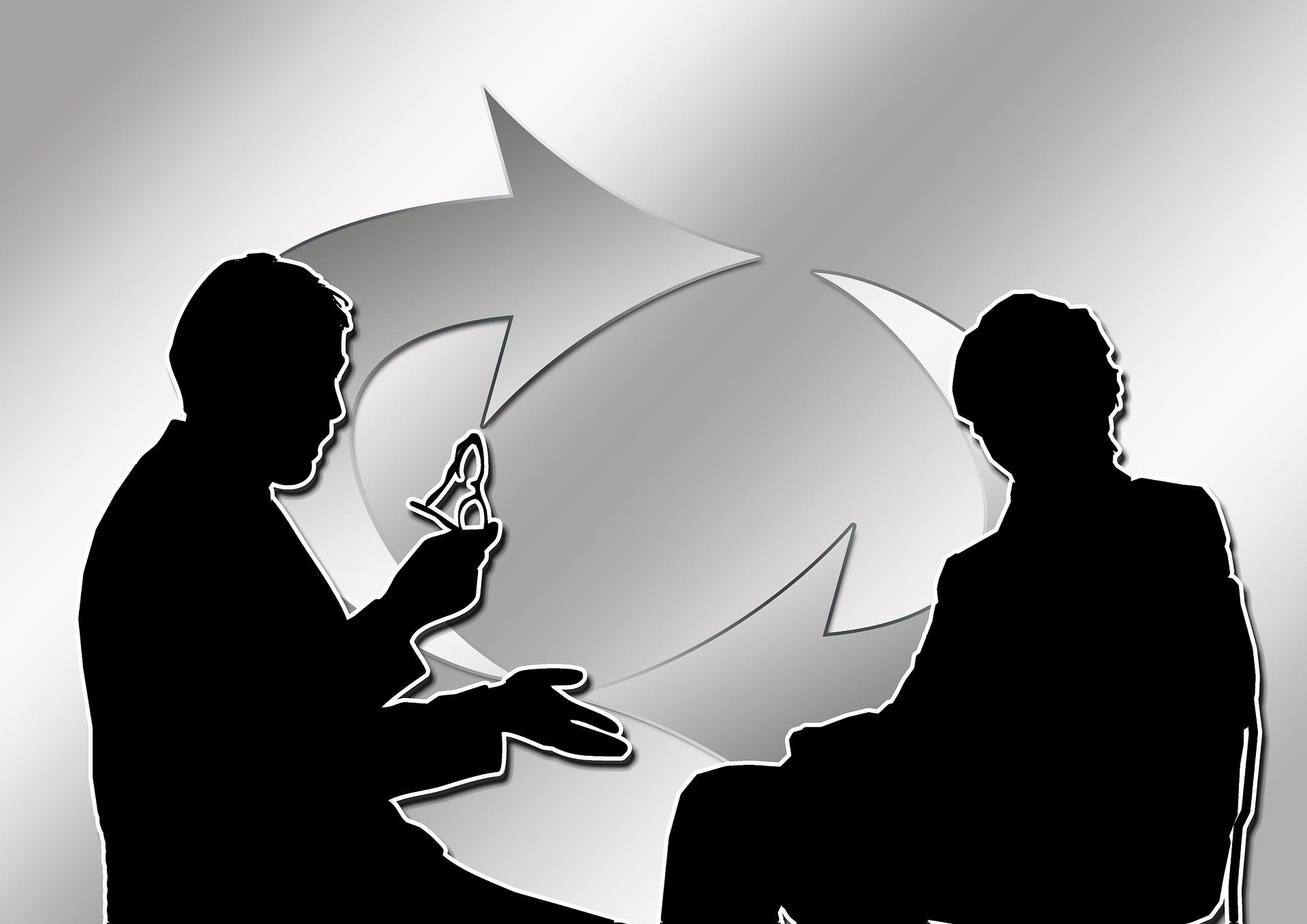 Influencers, el nuevo recurso de venta para el ecommerce