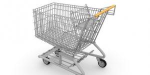 Impulse sus ventas recuperando carritos abandonados