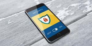 Octubre mes de la concientización de la ciberseguridad: Empieza con LastPass