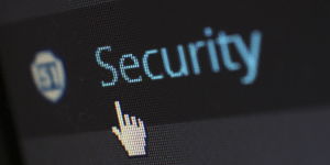 Cómo mantener los datos y dispositivos seguros, mes de la concienciación sobre ciberseguridad